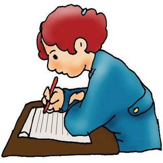 Sites for essay writing